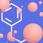 Hydrogenated terphenyl